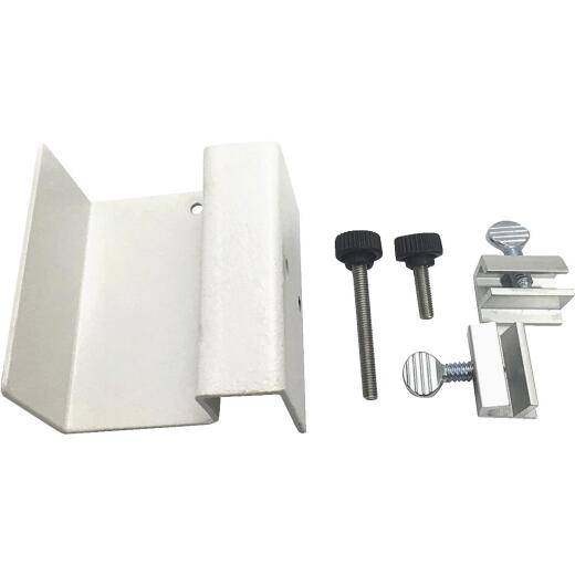 Frost King Window Air Conditioner Lock