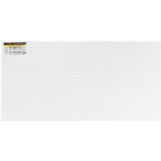 Pegmaster 2 ft. x 4 ft. Pegmaster Pegboard