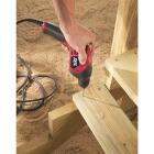 SKIL 3/8 In. 5.5-Amp Keyless Electric Drill with Case Image 3