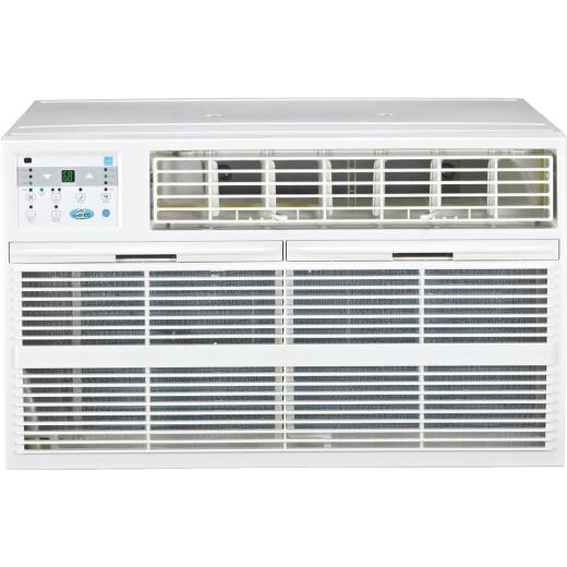 Perfect Aire 10,000 BTU 450 Sq. Ft. Thru-The-Wall Air Conditioner