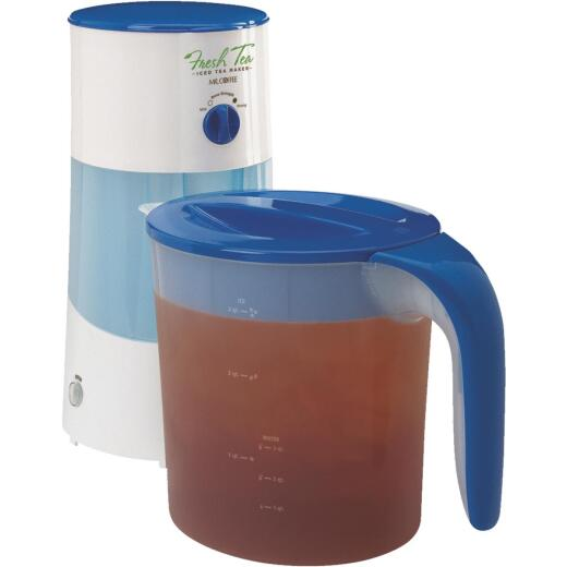 Mr. Coffee 3 Qt. Iced Tea Maker
